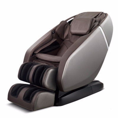 榮泰按摩椅RT6610 家用全自動沙發電動全身太空倉