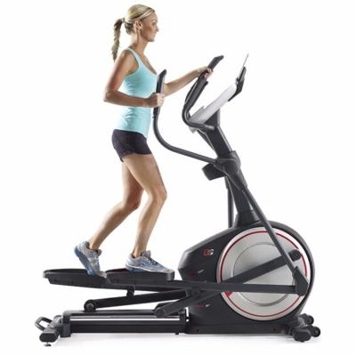 爱康(ICON)美国爱康椭圆机PFEVEL69716万博manbetx官网客服电话高端静音磁控漫步机运动健身器材