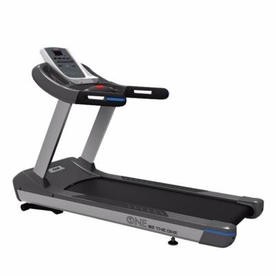 迈度ONE跑步机家用多功能静音电动商用健身房室内运动健身器材 彩屏智能版