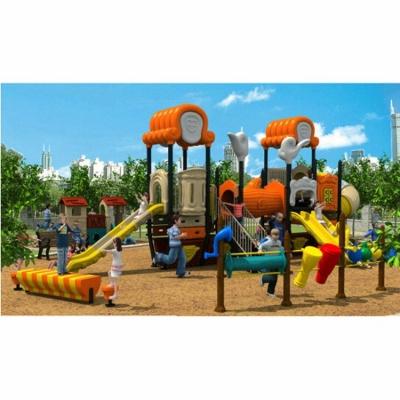 幼兒園滑梯室外組合滑滑梯小區戶外大型游樂設施兒童玩具
