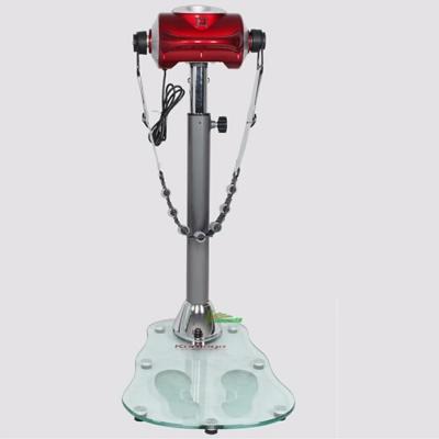 康乐佳美腰机家用甩脂机按摩瘦身美姿机KLJ-302CH-2 原装正品