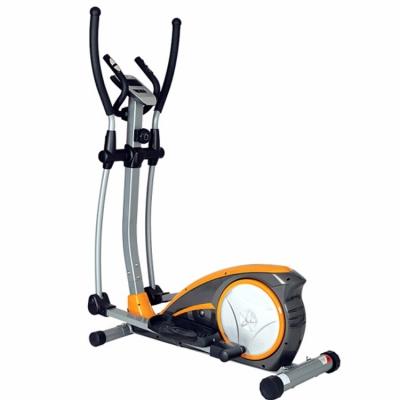康乐佳 椭圆机家用磁控静音健身车KLJ-8601H