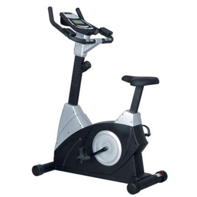 康乐佳 健身车KLJ-9.5家用磁控室内运动自行车轻商用