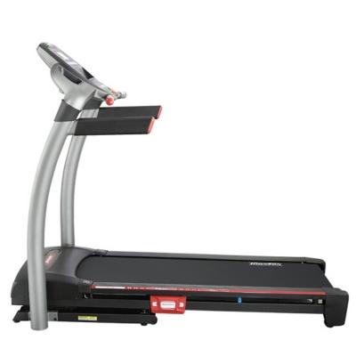 乔山(JOHNSON) 高端跑步机家用款8.1T静音健身器材 智能云端运动器材