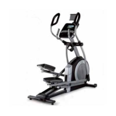 美国ICON爱康跑步机家用静音进口品牌健身器材NEW Commercial 12.9