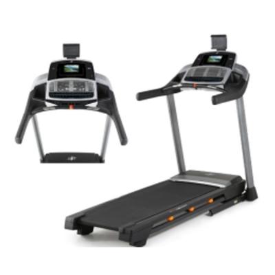 美国ICON爱康万博manbetx手机登录网页万博manbetx官网客服电话静音进口品牌健身器材NEW T14.0
