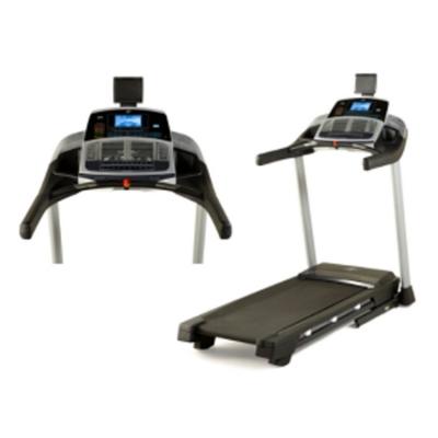 美国ICON爱康跑步机家用静音进口品牌健身器材NEW T7.0