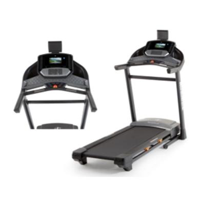 美国ICON爱康跑步机家用静音进口品牌健身器材NEW T12.0
