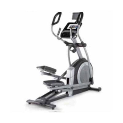 美国ICON爱康跑步机家用静音进口品牌健身器材NEW Commercial 14.9